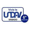 logo Vivis La UNDAV Edición Sábado