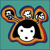 Logo La loca de la Casa #103: Completo
