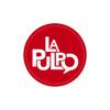 logo La Pulpo