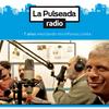 logo La Pulseada Radio