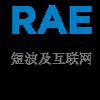 logo CHINO (Repetición grabada)