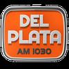 logo Los Diarios en la Puerta