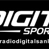 logo Digital Sports - El Show del Gol