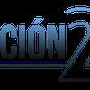 Logo Redacción 20