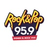 Logo Leo Gabes - Despidos y situación en Radio Rivadavia