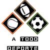 logo A Todo Deporte