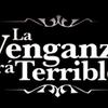 logo La Venganza Será Terrible (En diferido)