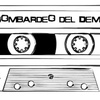 Logo SURREBIRE - SUBIR EN BOMBARDEO DEL DEMO DE ROCK AND POP 05/02/2017