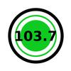 logo Pancarta de radio