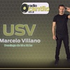 logo USV - Un Sonido Villano