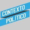logo Contexto Político