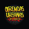logo Ofrendas urbanas