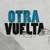 logo OTRA VUELTA