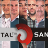 Logo Fragmento de Mañanas Digitales - 2018
