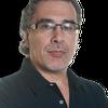 logo El Diario de Domingo