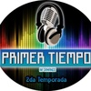 logo Primer Tiempo