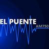 Logo EL PUENTE: Programa del 18/04/2015