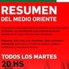 logo RESUMEN DE MEDIO ORIENTE