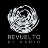 logo Revuelto Gramajo
