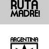 logo Argentina Ruta Madre