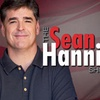 "Logo Wor 710  "" The Sean Hannity Show"", @seanhannity"