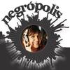 Logo Alejandro Bercovich (@aleberco) explica los anuncios de ayer de Cristina en @negropolis_959
