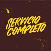logo Servicio Completo