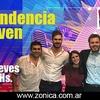 logo TENDENCIA JOVEN