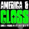 Logo Claudio Borghi en America & Closs