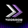 logo Visionshow