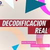 logo Decodificacion Real