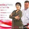 Logo Spot Aniversario de San Luis - Radio Digital - Agosto 2018