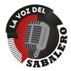 logo La Voz del Sabalero