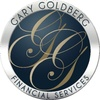 logo Money Matters with Gary Goldberg