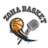 logo Zona Basket