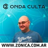 logo ONDA CULTA