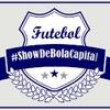 logo Show de Bola