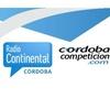 logo Córdoba Competición