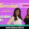 logo MOROCHAS ONLINE