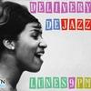 logo Delivery de Jazz