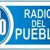 logo Radio Palabras - Oscar Orquera