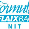 logo Fórmula Flaixbac Nit