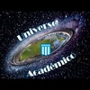 logo Universo Académico
