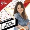 logo Solo temazos | Sara Delgado
