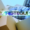 Logo Aristegui