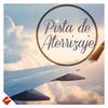Logo Pista de Aterrizaje