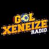 logo Gol Xeneize Radio