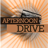 logo Afternoon Drive