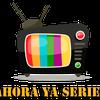 logo Ahora ya Series