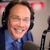 logo The Alan Colmes Show
